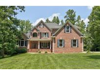 View 2329 One Iron Dr York SC