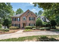 View 1603 Summit View Dr Rock Hill SC