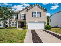 View 12707 Frank Wiley Ln Charlotte NC