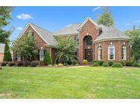 View 636 Deberry Holw Rock Hill SC