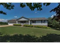 View 3894 Ridgewood Ln Lincolnton NC