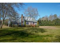 View 655 Smythe Rd Fort Mill SC