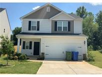 View 1624 Allegheny Dr Gastonia NC