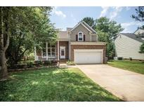 View 4707 Brownes Ferry Rd Charlotte NC