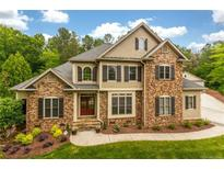 View 143 Tea Olive Ln Mooresville NC