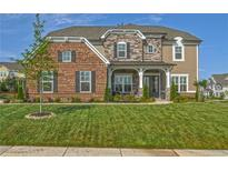 View 2063 Brownwich Dr Fort Mill SC
