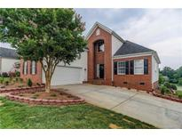 View 102 Planters Dr Statesville NC