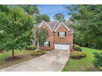View 16602 Ruby Hill Pl Charlotte NC