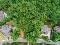 View 3045 Kings Manor Dr Weddington NC