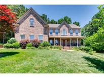 View 116 Rivendell Ct Mount Holly NC