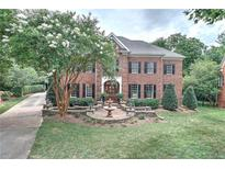 View 8820 Rosslare Villas Ct Charlotte NC