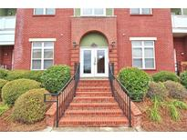 View 3805 Balsam St # 220 Indian Trail NC
