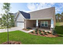 View 672 Cape Fear St Fort Mill SC
