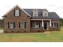 View 5262 Ivy Springs Dr Concord NC