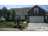 View 141 Walmsley Pl Mooresville NC