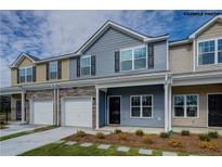 View 7346 Jane Parks Way # 2605 Charlotte NC