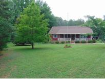 View 3422 Collins Rd Waxhaw NC