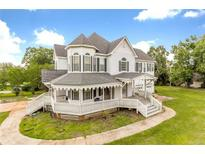 View 8800 Blair Rd Mint Hill NC