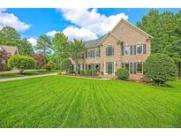 View 5103 Rotherfield Ct Charlotte NC