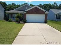 View 10925 Dry Stone Dr Huntersville NC