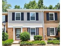 View 4605 Hedgemore Dr # D Charlotte NC