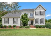 View 1501 Grayscroft Dr Waxhaw NC