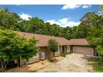 View 5108 Summer Gate Dr Charlotte NC