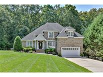 View 143 English Ivy Ln Mooresville NC