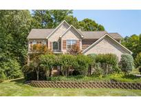 View 1054 Croyden Ct Fort Mill SC