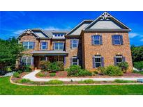 View 13839 Lawther Rd Huntersville NC