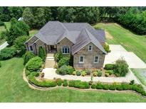 View 623 Witmore Rd Wingate NC