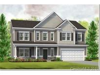 View Lot 11 Carriage Hill Dr Statesville NC