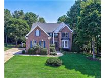 View 13318 Darby Chase Dr Charlotte NC