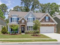 View 880 Coralbell Way Tega Cay SC
