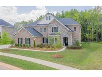 View 113 Enclave Blvd Weddington NC