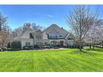 View 149 Rehoboth Ln Mooresville NC