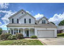 View 2978 Huckleberry Hill Dr Fort Mill SC