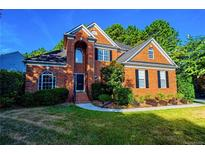 View 400 Stonewater Bay Ln Mount Holly NC