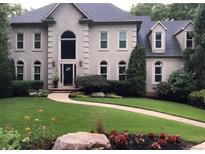 View 5903 Cabell View Ct Charlotte NC