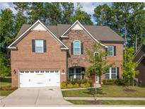 View 1428 Afton Way Fort Mill SC