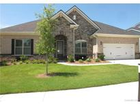 View 1297 Arges River Dr Fort Mill SC