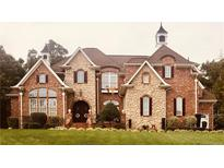 View 410 Langston Place Dr Fort Mill SC