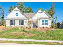 View 547 Rosemore Pl Rock Hill SC