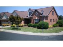 View 487 26Th Ne Ave # E Hickory NC