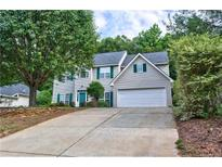 View 113 Southcliff Dr Waxhaw NC