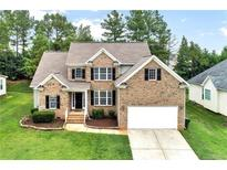 View 1594 Essex Hall Dr Rock Hill SC