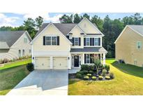 View 4434 Carrington Dr Lancaster SC