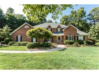 View 102 Woodstone Dr Mount Holly NC