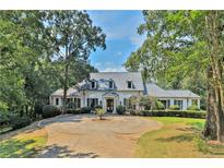 View 9501 Greyson Heights Dr Charlotte NC