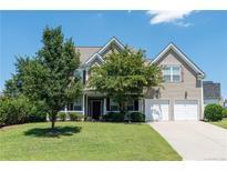 View 7819 Woodmere Dr Harrisburg NC